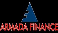 Armada Finance